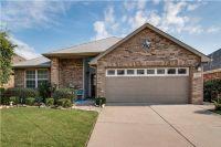 Home for sale: 1517 Cockatiel Dr., Little Elm, TX 75068
