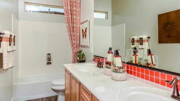 20250 E. Escalante Rd., Queen Creek, AZ 85142 Photo 11