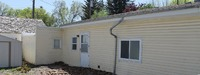 Home for sale: 810 J St., Rupert, ID 83350