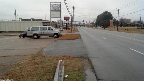 1924 W. Main St., Jacksonville, AR 72076 Photo 9