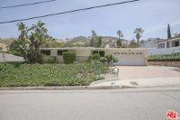 Home for sale: 3708 Loadstone Dr., Sherman Oaks, CA 91403