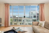 Home for sale: 850 Corbett Ave. Apt 4, San Francisco, CA 94131