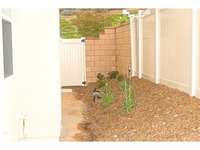 Home for sale: 11472 Kingbird Dr., Corona, CA 92883