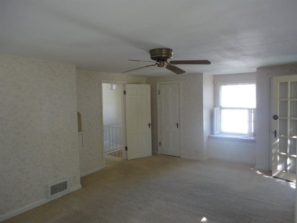 301 N. Old Manor Rd., Wichita, KS 67208 Photo 22