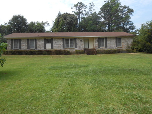 765 Highland Avenue, Flomaton, AL 36441 Photo 30