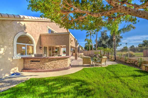 21206 N. 62nd Avenue, Glendale, AZ 85308 Photo 36