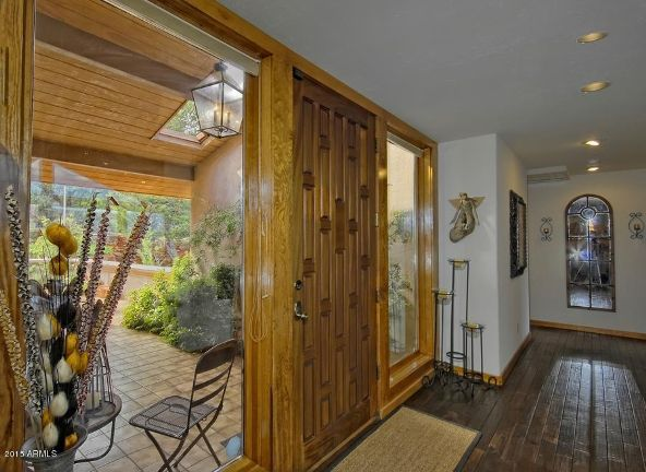 300 Ridge Rd., Sedona, AZ 86336 Photo 7