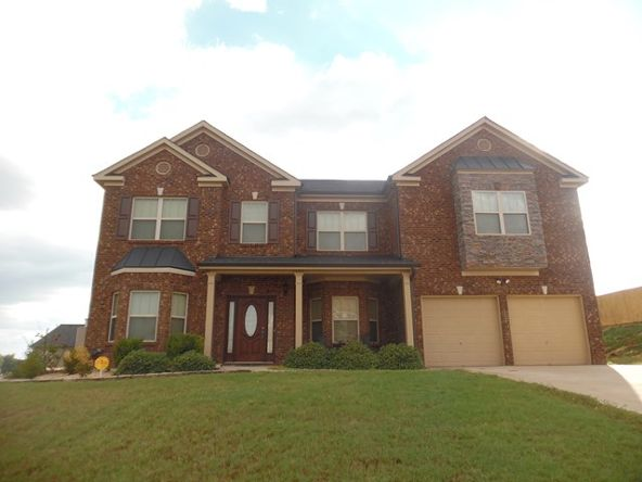 17 Riverside Landing, Fort Mitchell, AL 36856 Photo 4