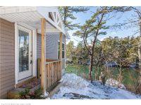 Home for sale: 614 Gurnet Rd., Brunswick, ME 04011
