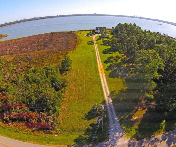 17344 Oyster Bay Rd., Gulf Shores, AL 36542 Photo 4