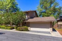 Home for sale: 15400 #3 Winchester Blvd., Los Gatos, CA 95030