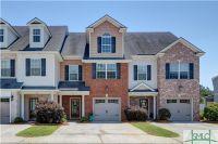 Home for sale: 105 Ventura Pl., Pooler, GA 31322