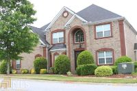 Home for sale: 2589 St. Paul Dr., Atlanta, GA 30331