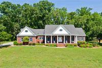 Home for sale: 2828 Kensington St., Athens, TN 37303