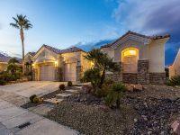 Home for sale: 10016 Folsom Dr., Las Vegas, NV 89134