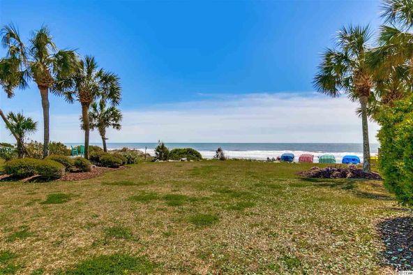 6002 N. Ocean Blvd., Myrtle Beach, SC 29572 Photo 4