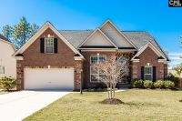 Home for sale: 148 Fox Hill Dr., Blythewood, SC 29016
