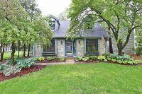 Home for sale: 5793 Carrington Ct., Worthington, OH 43085