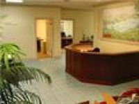 Home for sale: 4305 Spani Spanish Trail, Pensacola, FL 32504