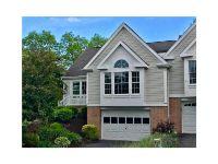 Home for sale: 105 E. Horseshoe Cir., Canonsburg, PA 15317