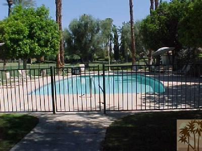 314 Gran Via, Palm Desert, CA 92260 Photo 8
