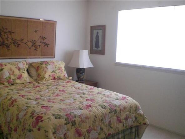 1155 Star Park Cir., Coronado, CA 92118 Photo 7