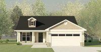 Home for sale: 8017 Crawley St., Augusta, GA 30909