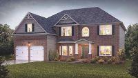Home for sale: 120 W. Longfield Ln., Woodruff, SC 29388