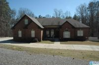 Home for sale: 167 Maxwell Cir., Bessemer, AL 35022