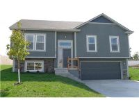 Home for sale: 1114 S.W. 10th Terrace, Oak Grove, MO 64075