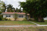Home for sale: 498 N.E. 8th St., Boca Raton, FL 33432
