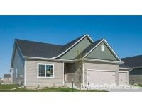 Home for sale: 4708 Briarwood Dr., Ankeny, IA 50021