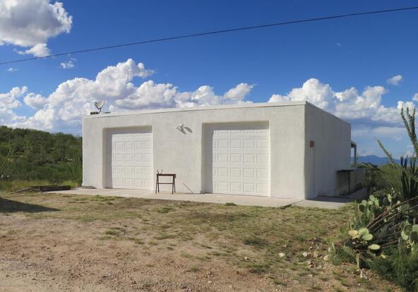 7770 W. Maverick, Sahuarita, AZ 85629 Photo 21