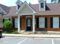 Home for sale: 2760 Peachtree Industrial Blvd., Duluth, GA 30096