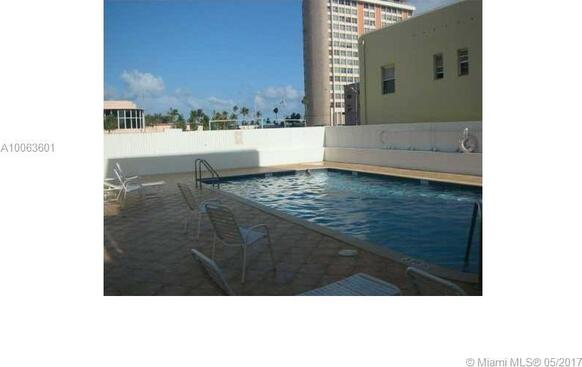 2925 Indian Creek Dr. # 324, Miami, FL 33140 Photo 13