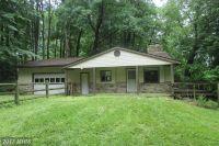 Home for sale: 111 John Bennett Rd., Sykesville, MD 21784