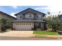 Home for sale: 91-220 Paiaha Pl., Kapolei, HI 96707