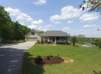 Home for sale: 1115 Fair Play Blvd., Fair Play, SC 29643