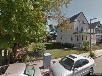 Home for sale: Edson, Dorchester, MA 02124