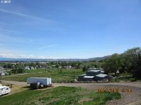 Home for sale: Grace, Baker City, OR 97814