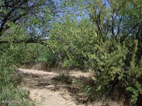 212-228 S. Main, Mammoth, AZ 85618 Photo 25