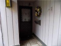 Home for sale: 5 Deepwood Dr., Southington, CT 06489