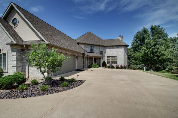 13 Orchard Point, Hannibal, MO 63401 Photo 12