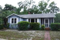 Home for sale: 523 St. Johns Ave., Green Cove Springs, FL 32043