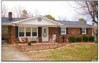Home for sale: 1201 Kaylor Dr., Granite Falls, NC 28630