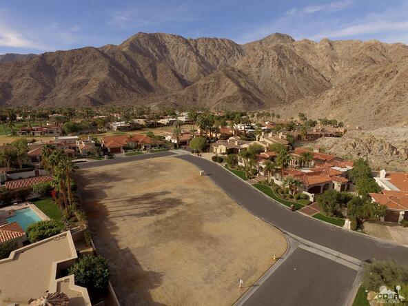 48750 Via Sierra (Lot 2), La Quinta, CA 92253 Photo 1