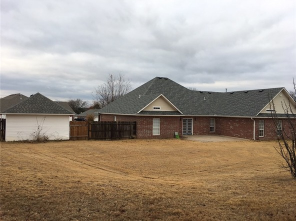 4 Katie Ct., Lavaca, AR 72941 Photo 40