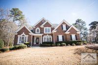 Home for sale: 1081 Ln. Creek Ct., Bishop, GA 30621