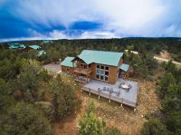 Home for sale: 620 S. Zion Ridge Dr., Mount Carmel, UT 84755