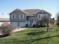 Home for sale: 130 Mohawk Dr., Loda, IL 60948